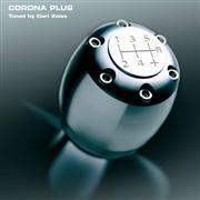 CORONA PLUS 45
