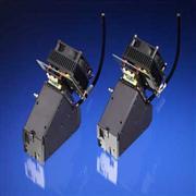 Plane Grating Spectrometer PGS 1.7-256