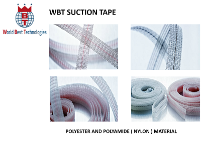 WBT%20SUCTION%20TAPE%20NEW12